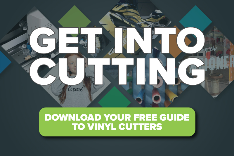 Request your free guide into cutting guide today